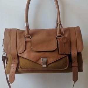 Proenza Schouler Large Ps1 Bag (rare)